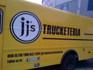 Jj_truck_pic
